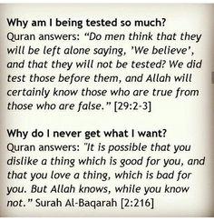 Ever wondered #faith