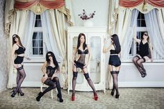 How To Joini A Local Swinger Group -