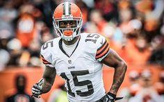 Former NFL Wide Receiver Davone Bess Arrested After Standoff With Police