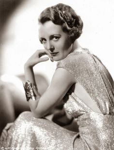 Pictures of Mary Astor - Pictures Celebrities