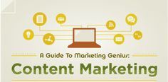 Content Marketing Infographic | Content Writing | | Content Hero