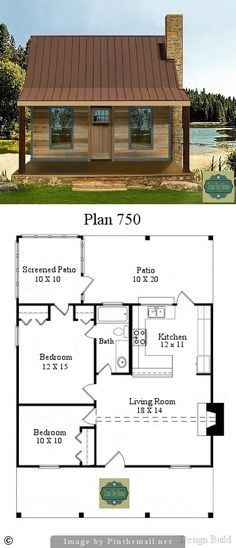 http://texastinyhomes.com/plan-750/