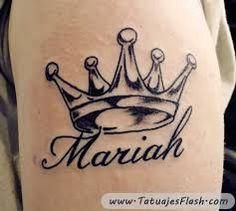 Resultado de imagen de tattoo ancla y corazon