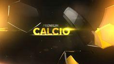 Premium Calcio - Soccer Show. Direction.Motion.Design : Nav Client : Angelsign Stduio - Italy Creative Director : Danilo Parise