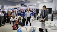 CNN: terrorists have developed laptop bombs that can evade some airport security http://goo.gl/f7t6ue