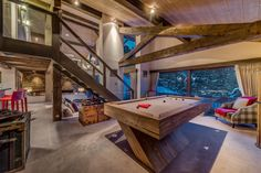 Top 10 Ultimate Luxury Ski Chalet January Offers & Early Booking Deals | Ultimate Luxury Chalets Blog