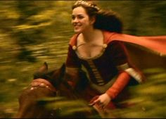Lucy Pevensie / Queen Lucy the Valiant (The Chronicles of Narnia) Story Inspiration, Character Inspiration, Courage Dear Heart, Narnia 3, Lucy Pevensie, Prince Caspian, Harry Potter, The Valiant, Chronicles Of Narnia