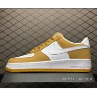 6882a6f935 12 Best wheat air force 1 images | Fashion outfits, Fashion sets ...