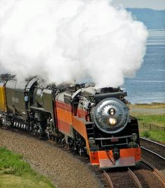 85 Best Denver Amp Rio Grande Southern Pacific Rr Images