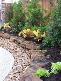 71 fantastic backyard ideas on a budget creative ideas garden rh pinterest com