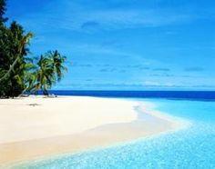 Booking.com: Hotel Picnic Inn, Maafushi, Maldivas. Reserve agora o seu hotel!