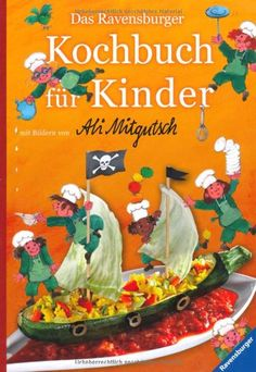 #Books #IngmarGregorzewski #GeorgeMahood z.B. Das Feuer von Konstantinopel Das Ravensburger Kochbuch für Kinder Free Country: A Penniless Adventure the Length of Britain