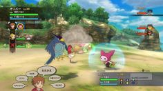 Ni_no_Kuni_Wrath_of_the_White_Witch_2012_05_15_12_004.jpg.jpg (1280×720)