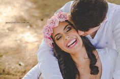Pré Casamento - Fernanda e Frederico - Buquê de Anis - Bebel Tostes - Fotografias de casamento