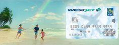 WestJet World Elite MasterCard Top Tier Status Promotion Coming Soon! - GreedyRates