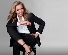 Jodie Comer, New Face, Celebs, Celebrities, Latest Pics, Suits For Women, Role Models, Actors & Actresses, Normcore
