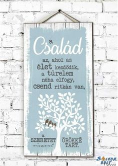 Chalkboard Quotes, Art Quotes, Signs, Writings, Decor, Decoration, Home Decoration, Decorating, Deco