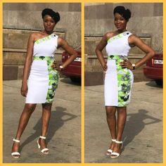Off Shoulder Pencil Gown #naijaweddings #bellanaija #weddingguest #ankarawoman #asoebispecial #fashionblogger #asoebi #ankaraprint #ankaradress #ankara #ankarafashion #ankarastyles #ankarastyle #ankaralovers #ankarafabric #ankaracollections #asoebibella #africanprint #ankaracatalogue #lagos #bbnaija #ankarazone  #inspiration #ankaraswag #africanmaterial #material #amazingankara #asoebiafrica #ankaradress #ankaragrid Ankara Short Gown, Short Gowns, Ankara Dress, Ankara Fabric, Dress Skirt, Aso Ebi, Ankara Styles, Pencil, African