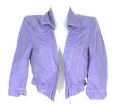 Dámské bundy   Second hand Leather Jacket, Denim, Jackets, Fashion, Studded Leather Jacket, Down Jackets, Moda, Leather Jackets, Fashion Styles