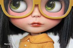 Edna | Flickr - Photo Sharing!