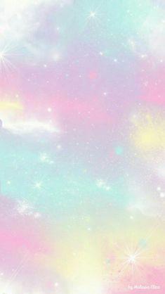 iridescent, wallpaper, background, hd, hologram