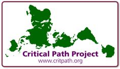 Critical Path Project