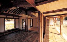 바로크 :: 네이버캐스트 Divider, Room, Furniture, Home Decor, Bedroom, Decoration Home, Room Decor, Rooms, Home Furnishings