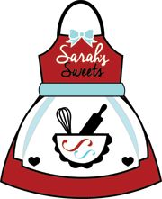 Sarah's Sweets - Custom Cake Pops & Pie Pops, San Juan Capistrano, CA