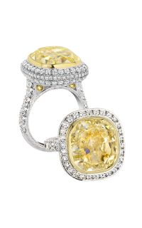 Tricejewelers commitment is to exceed your expectations while providing you with the finest jewelry at excellent values. Our custom design shop is on site with the finest craftsmen in the industry ready to help make your dreams come alive with our exclusive designs.