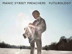 FranMagacine: ¿Un nuevo comienzo para Manic Street Preachers?