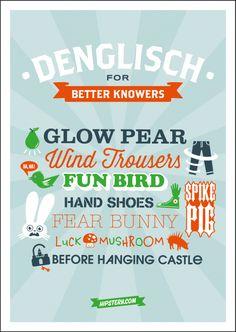 denglish - Ixquick Bild Suchen