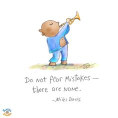 Today's Buddha Doodle: no mistakes.Do not fear mistakes -- there are none. Tiny Buddha, Little Buddha, Buddah Doodles, Chibird, Buddhist Quotes, Baby Massage, Do Not Fear, Yoga For Kids, Illustrations