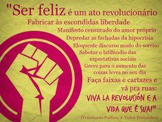 Revolucione!