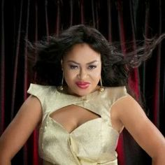 Beautiful Nkiru Sylvanus releases new photos as she gets back to acting.Nkiru Sylvanus is officially back to Nollywood after she has been relieved of her job byGov. Rochas Okorocha as the Special Assistant on Lagos Affairs for the Imo State Government.New photos of the star are below. Welcome bac