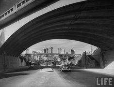 Sao-Paulo-Life-1947-13