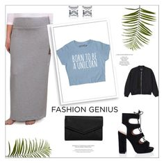 """""""casual"""" by tanttu-haapop on Polyvore featuring Kosher Casual, Monki, LULUS, Pier 1 Imports, Bomedo and StyleNanda"""