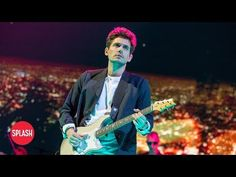 John Mayer's body is not a wonderland at the moment! According to TMZ, the singer had to be rushed to a hospital in New Orleans for an emergency appendectomy The singer and guitarist was reportedly on tour with the Dead and Company, but now the shows are being postponed until Mayer recovers  T...