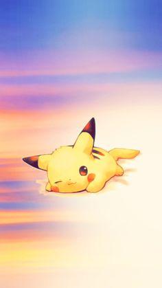 Cute Pokemon Wallpaper, Cute Disney Wallpaper, Cute Anime Wallpaper, Cute Cartoon Wallpapers, Iphone Wallpaper, Pixel Pokemon, O Pokemon, Pokemon Fusion, Pokemon Cards
