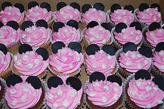 Google Image Result for http://www.tootsweetcupcakes.com/images/DSC_0013mm.JPG