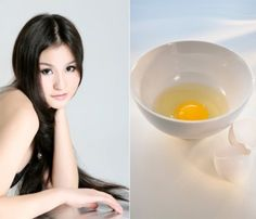 Egg hair mask.jpg