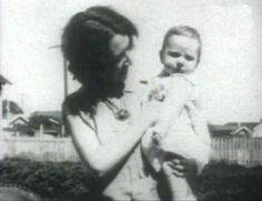 NJ Norma Talmadge, Young Marilyn Monroe, Old Hollywood Stars, Holding Baby, Norma Jeane, Beauty Inside, Vintage Beauty, Vintage Glamour, Beautiful Soul