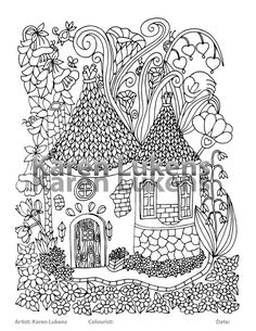 1077 Best Artwork Black White Images Doodle Art Drawings