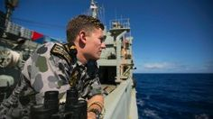 Outside group says where to search for MH370