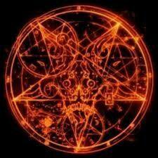 Armadilha do demônio