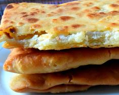 Turkish Recipes, Greek Recipes, Desert Recipes, Greek Cooking, Cooking Time, Cooking Recipes, Greek Dishes, Savoury Baking, Food Network Recipes
