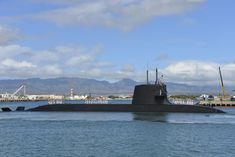 As the dust settles on Japan's unsuccessful bid to sell its Soryu-class submarines to Australia, Tokyo has a lot to think about.