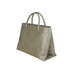 Dust Bag, Shoulder Strap, Reusable Tote Bags, Handbags, Pocket, Zip, Leather, Shopping, Collection