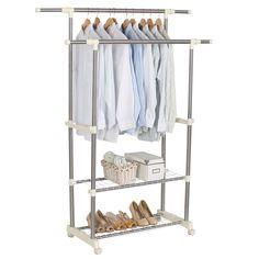 Kleiderständer Selber Bauen kleiderständer selber bauen aus holzleiter a place for everything
