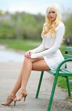 Do u like???