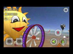 Bike Stunt Racing 3D Motor Bike Games Android Gameplay #1 Motorbike Game, Bikes Games, Stunts, Motorbikes, Channel, Android, Racing, 3d, Running